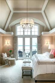 idee deco chambre romantique idee deco chambre romantique amazing idee deco chambre adulte