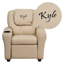 kids recliners hayneedle