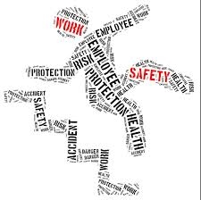 safety tips for spring 2015 the presidio group
