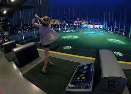 204 best golfing images on pinterest golf instruction golf