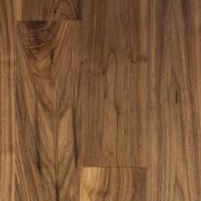 unfinished engineered hardwood floors for home flooring