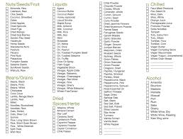 whole food plant based diet grocery list 28 images whole foods