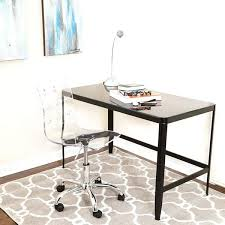 Overstock Home Office Desk Overstock Home Office Desk Corner Wood Computer Desk Home Office