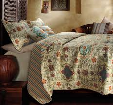 bedroom boho comforters boho sheets bohemian comforter set  with bedroom boho comforters boho sheets bohemian comforter set pertaining to boho  bed sheets luxury and charm from renealmanzanet