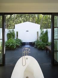 outdoor bathroom ideas 10 breathtaking outdoor bathroom designs that you gonna love