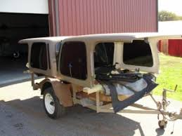 used jeep parts for sale gilbert jeeps and 4 4 s