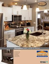 best kitchen cabinets norfolk kitchen u0026 bath