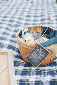 picnic basket ideas 10 chic diy picnic basket ideas home trends magazine