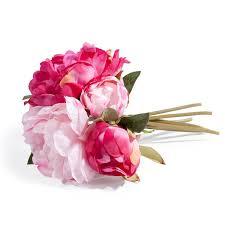 Peonies Bouquet Best 25 Pfingstrosenstrauß Ideas On Pinterest Blumenbouquets