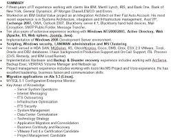Nursing Resume Skills Berathen Com by Resume Summary Statement Resume Summary Statement Examples Entry