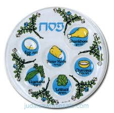 sedar plates judaica wholesale disposable seder plate 25 pack