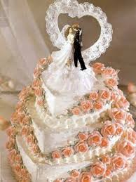 wedding cake murah wedding cake kuching magnificent wedding cakes fondant cake images