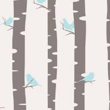 self adhesive wallpaper blue swag paper birds self adhesive wallpaper stbirdblue4 adhesive