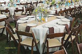 what size centerpiece for 60 round table the tablecloths beautiful tablecloth size for 60 round table linen