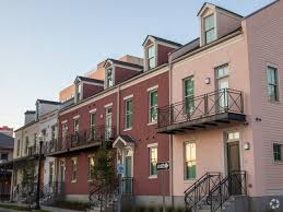 apartments for rent in new orleans la apartments com