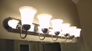Bathroom Light Fixtures Removal Bathroom Light Fixture Fresh How To How To Replace A Bathroom Light Fixture