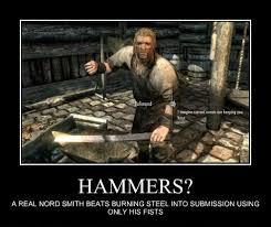 Elder Scrolls Memes - image 733162 the elder scrolls know your meme