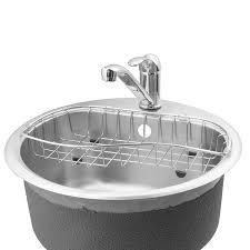 Kitchen Sink Basket The Best Of Jomoo Kitchen Sink Drain Basket Rack Strainer On