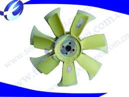 electric motor fan plastic types of plastic fan blades for electric motor buy types of fan