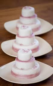 mini wedding cakes u2013 olison u0027s cupcakes