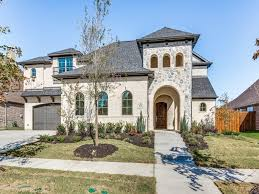 3670 benchmark ln frisco tx public record trulia