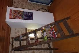 chambre d hote mirande séjour pour 2 aux chambres d hôtes laymoure à mirande 32 wonderbox