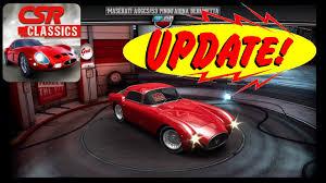 classic maserati bora csr classics new maserati update 3500 gti sebring ghibli 1 gt