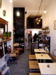 multi cafe ideas simple menu more creative business start up