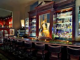 deco cuisine york étourdissant deco restaurant york avec luxury hotel york