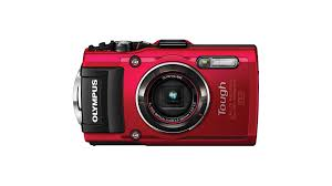 Canon Rugged Camera Best Cameras For Vacation B U0026h Explora
