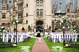 wedding venues in carolina tips and ideas from the best weddings menguin