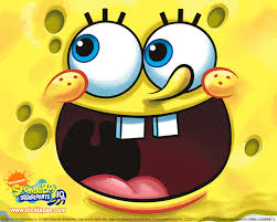 spongebob u2013 spongebob squarepants wallpaper exo pinterest