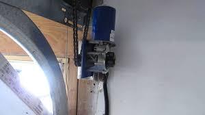 types of garage door remotes how to choose garageor openers types of side mount opener