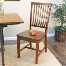 carolina cottage dining table carolina cottage wood wood dining chairs kitchen dining