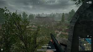 pubg quiet the pubg map where to loot how to win rock paper shotgun