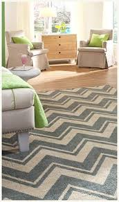 mohawk home hypoallergenic rugs for the playroom schoolroom