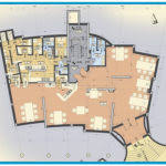 underground housing wofati earth berm forum permies home plans