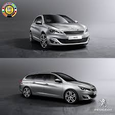 auto designen 7 best new peugeot 308 images on peugeot car and