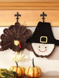 free thanksgiving patterns to crochet crochet patterns thanksgiving