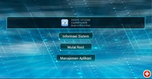master root apk key root master 4 0 jalantikus