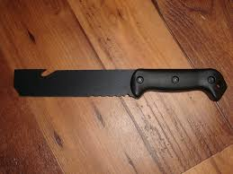 best survival knife knifeup