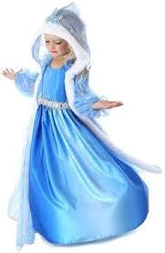 Warm Halloween Costumes Teens Disney Maleficent Aurora Costume Maleficent Aurora Aurora