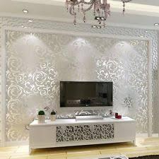 damask wallpaper diy materials ebay