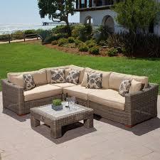 Rattan Sleeper Sofa Best Sectional Sofa With Sleeper Products On Wanelo