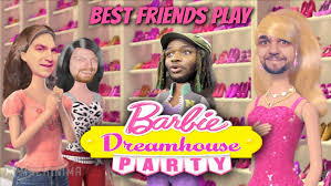 barbie dream house black friday barbie dreamhouse party best friends wiki fandom powered by wikia
