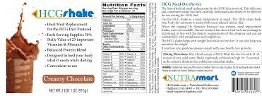 diet shake forum nutrisystem results after one month