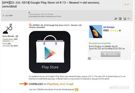 install playstore apk how to manually install play store on your xiaomi device