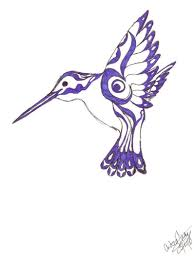 native american hummingbird tattoo design tattoos book 65 000