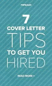 99 best cover letters images on pinterest cover letter resume
