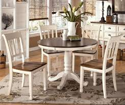 Lazy Susan Kitchen Table by Lazy Susan Round Kitchen Table Sets Cadel Michele Home Ideas